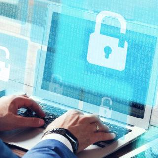 Cyber Risques : Notre expert vous répond