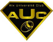 www.aucrugby.fr