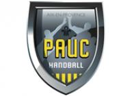 www.paysdaixhandball.com