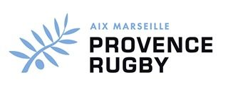 www.provencerugby.com