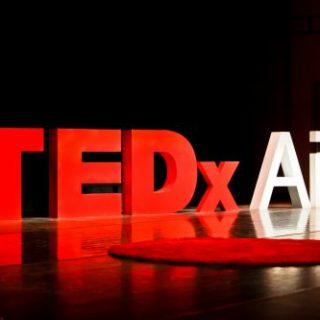 Partenariat : Saison 3 pour le TEDxAix sur le thème