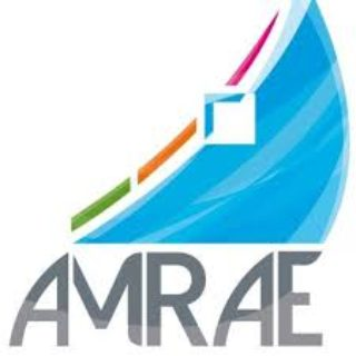 Evènement AMRAE - En direct des 26èmes rencontres du Risk Management 📍 Marseille