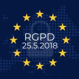 Réunion de Sensibilisation au RGPD - Oenobar Aix en Provence