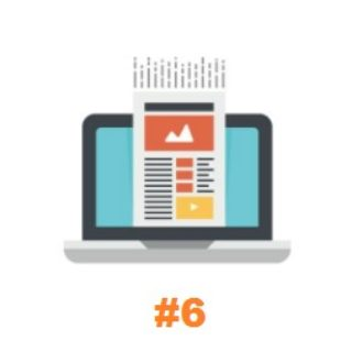 Newsletter #6 Les bonnes pratiques à adopter - Volume I
